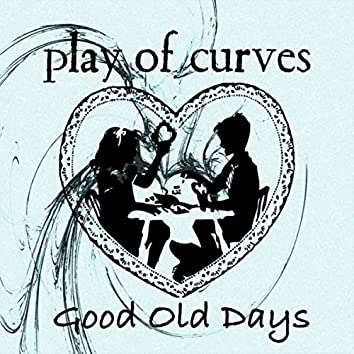 Good Old Days (Acoustic)