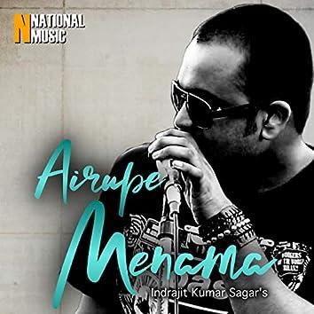 Airupe Menama - Single