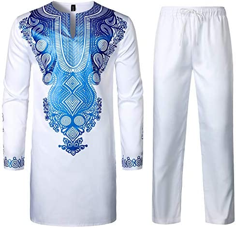 African print mens suits _image1