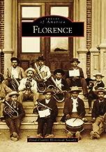 Florence (AZ) (Images of America)