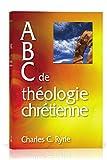 Abc de théologie chrétienne