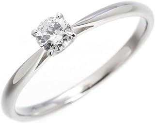 [ANELLIDIGINZA] 钻石戒指