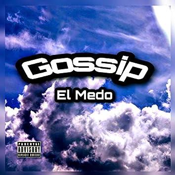 Gossip  (Freestyle)