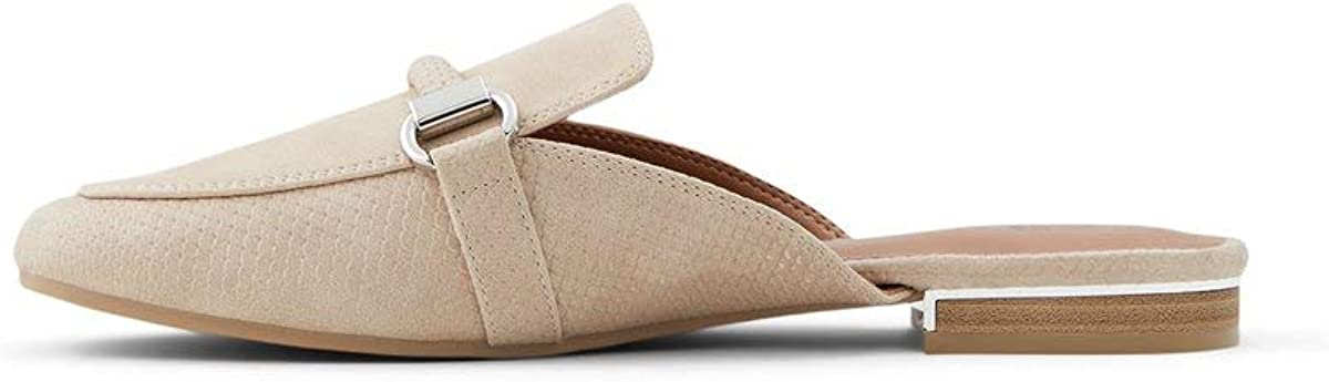 Call It Spring Women's Holly Mule