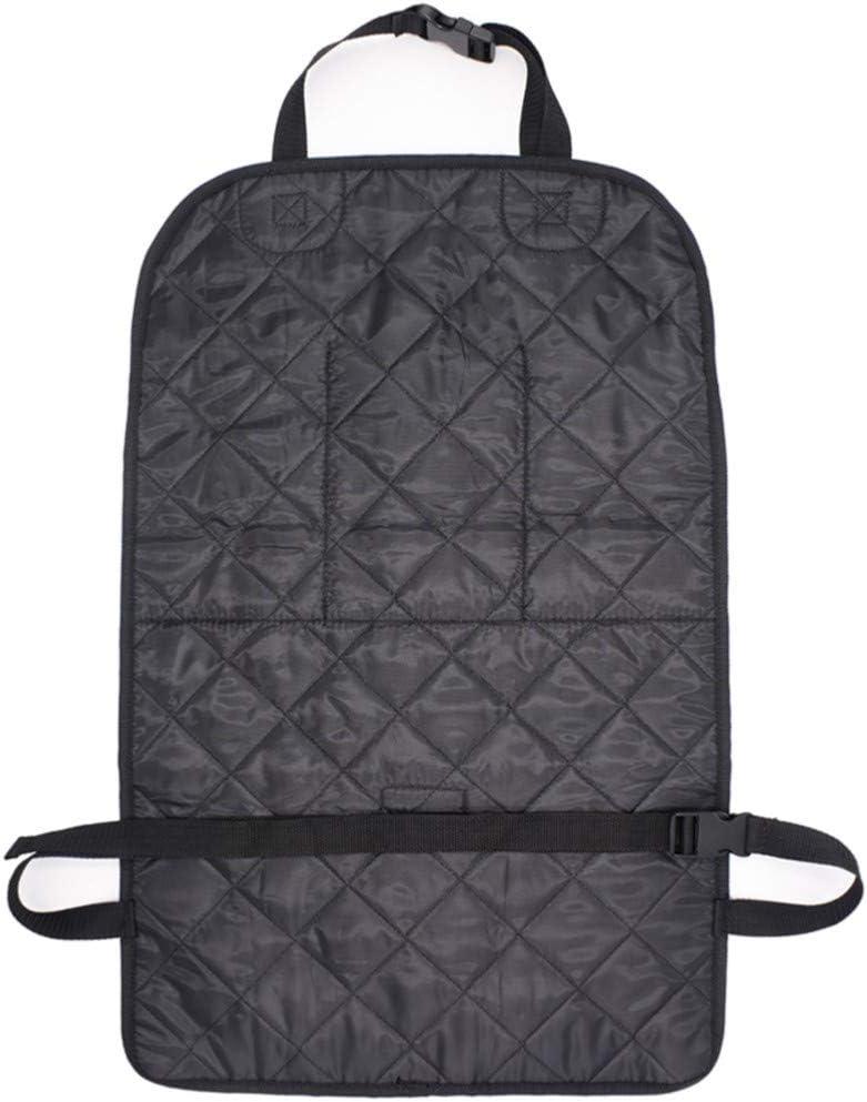 ! Super beauty product restock quality top! MIOAHD Car Seat Back Max 63% OFF Organizer Storage Auto Backseat Bag Pr