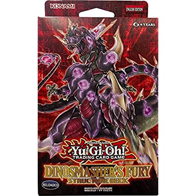 yugioh structure deck, End of 'Related searches' list