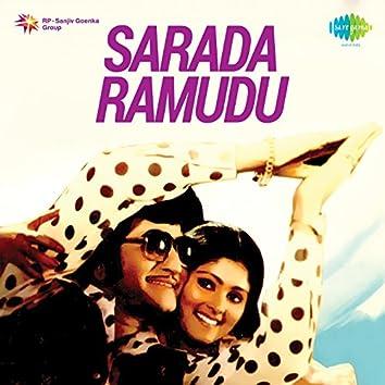 Sarada Ramudu (Original Motion Picture Soundtrack)