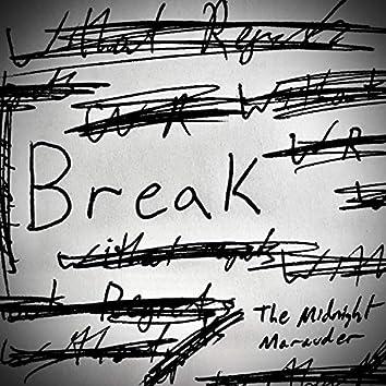 Break (F K S W S J)