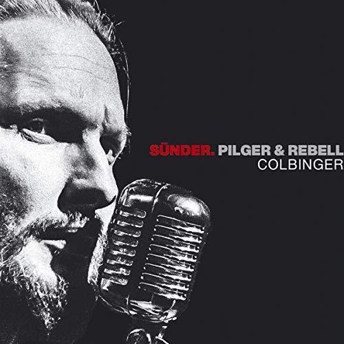 Sünder, Pilger & Rebell