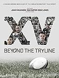 XV L'esprit du rugby [Italia] [DVD]