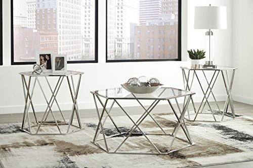 Signature-Design-by-Ashley-Includes-Cocktail-Table-Two-End-Tables
