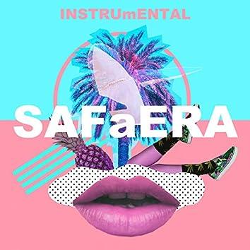 Safaera (Instrumental)