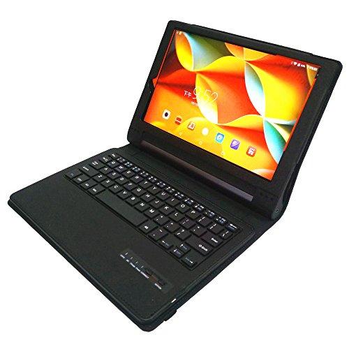 Lenovo Yoga Tab 310