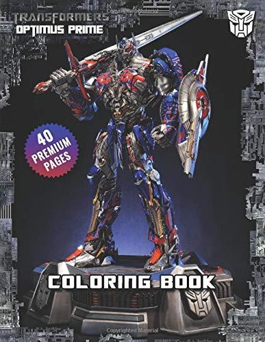 Transformers Megatron Affichage Acrylique Case