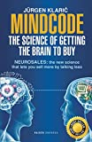Mindcode: The Science of Getting the Brain to Buy