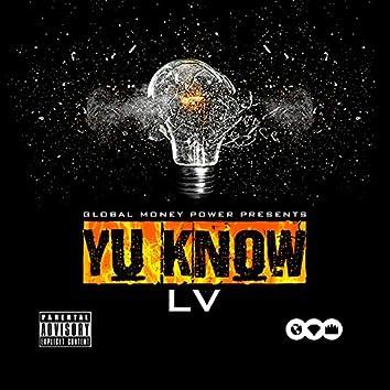 Yu Know