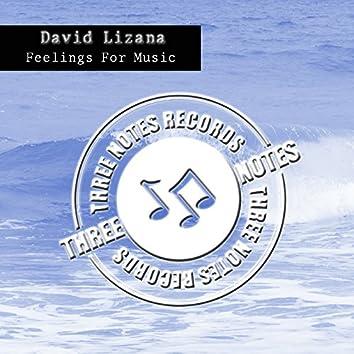 Feelings For Music