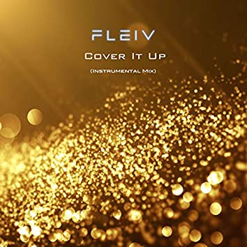 Cover It up (Instrumental Mix)