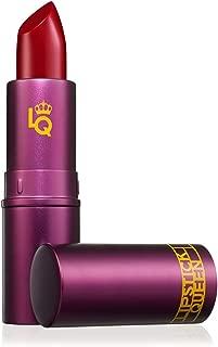 Lipstick Queen Lipstick, Medieval, 0.12 Ounce
