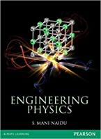 Engineering Physics Front Cover