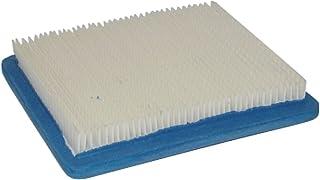 Luftfilter 3 4 5 passend für BS 491588 399959 / 031749, 31749, 399959, 491588, 491588S BRIGGS & STRATTON