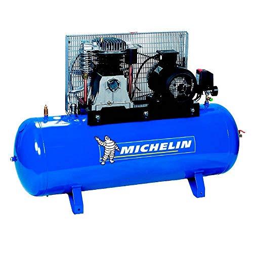Cevik CA-MCX300/514 CA-MCX300/514-Compresor 270 lt. -5,5 HP-14 BAR-443lt./Min. Trifásico