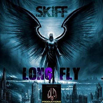 Long Fly