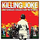 Killing Joke: Singles Collection 1979-2012 (Audio CD (Limited Edition))