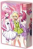ゼロの使い魔~双月の騎士~ Vol.4[DVD]