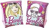 Manguitos Hinchables Bestway Barbie