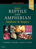 Mader's Reptile and Amphibian Medicine and Surgery, 3e