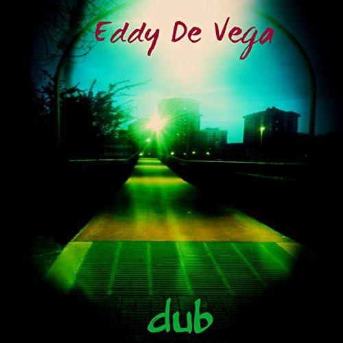 Eddy De vega