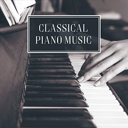 Relaxing Piano Music, Relaxing Piano Music Guys
