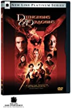 Best dungeons and dragons movie 2000 Reviews