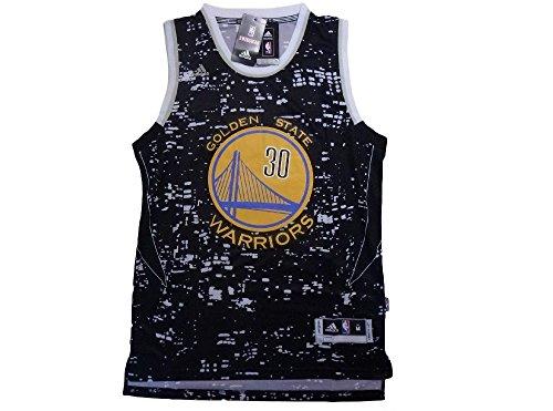 Camiseta sin mangas de la NBA–Kobe Bryant Los Ángeles Lakers–Edición especial, rojo, Small