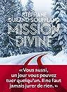 Mission divine par Durand-Souffland