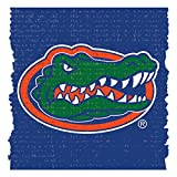 Duck College Logo Duct Tape High Performance 10 Yd. University Of Florida
