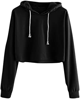 Oversize chauve-souris Sweatkleid Court Robe Chemise Longue Gris avec Zipper Taille 42 44