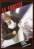 Le Fugitif [Edizione: Francia]