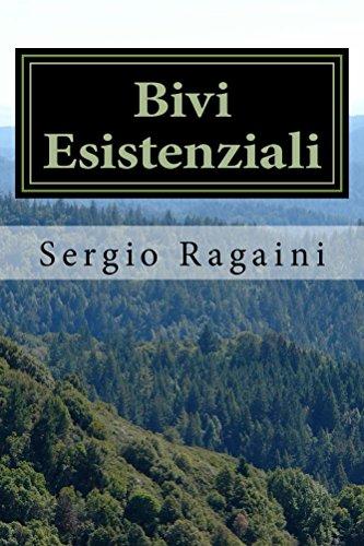 Bivi Esistenziali (Italian Edition)