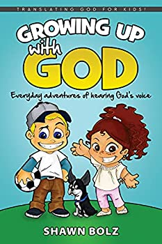 Best growing up with god Reviews