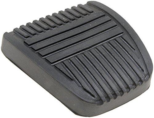 Dorman 20723 Brake Pedal Pad for Select Lexus / Toyota Models