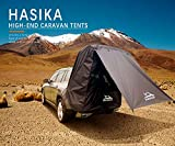 Hasika Tailgate Shade...image