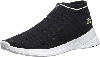 Lacoste Women's LT Fit Sneaker