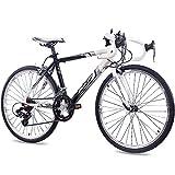 Unbekannt '24pollici la bici bicicletta da corsa bicicletta KCP...