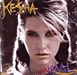 Songtexte von Kesha - Animal