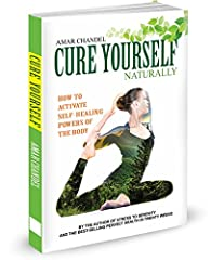 How to cure diseases thru food and without medicine How to lose weight– its causes, prevention and cure How to build immunity, Guidance on superfoods and only essential vitamins and minerals that body needs how to live holistic life, health guide, we...