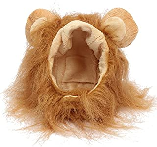 Peluche KINGDUO Cartton Mouse Cane Camicia Gilet Star Felpa Con Cappuccio In Morbido Cotone Piccolo Cane Vestiti Cane Gatto DellAnimale Domestico Vest-Bianco-S