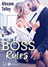 Boss Rules par Tolley