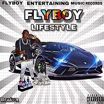 Flyboy Lifestyle
